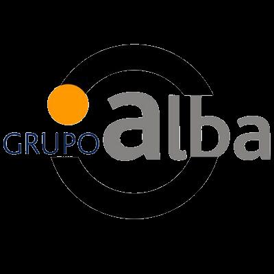 Grupo Alba