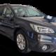 Subaru Outback Executive Plus
